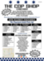 CPD-RECRUIT-PACKAGE-FLYER-NEW....jpg