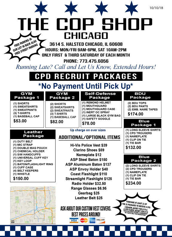CPD-RECRUIT-PACKAGE-FLYER-NEW....jpg