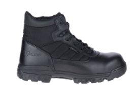 """Bates Men's 5"""" Tactical Sport Composite Toe Side Zip Boot"""