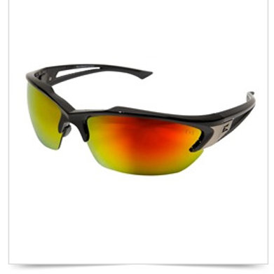 Edge SDKAP 119 Khor Safety Glasses