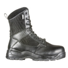 """A.T.A.C.® 2.0 8"""" SHIELD BOOT"""