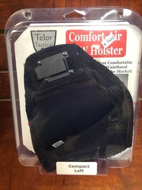 Telor Tactical Compact Left