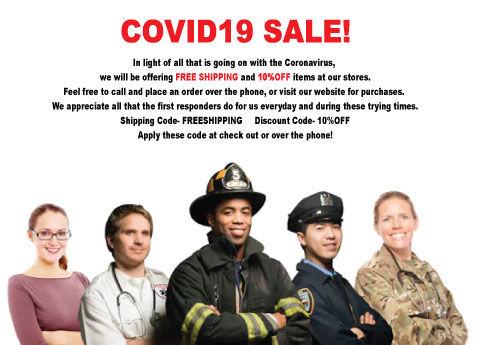 Convid19-sale.jpg