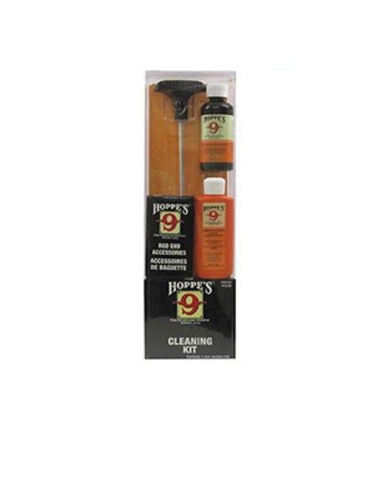 Michaels of Oregon- Cleaning Kit .38, .357, 9mm