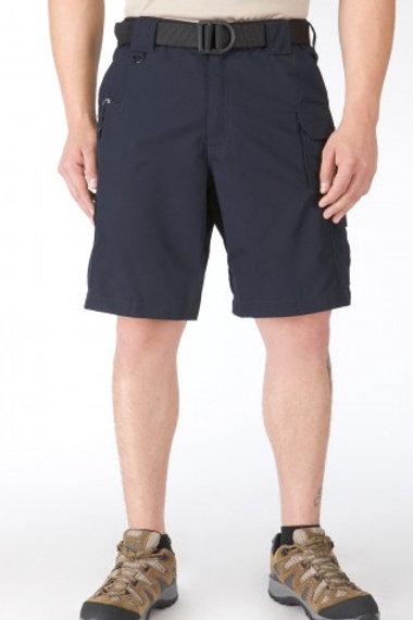 5.11 Cargo Taclite Pro Shorts