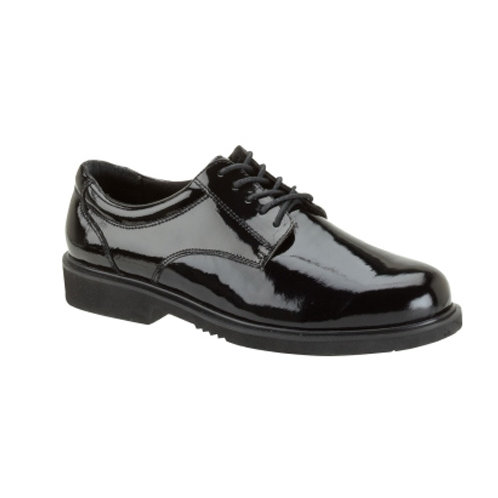 Thorogood Work Shoes