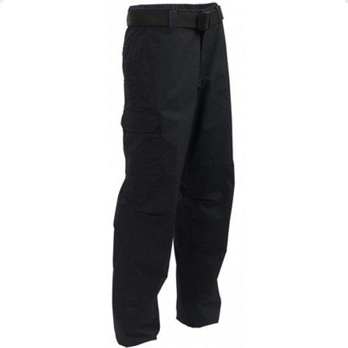 Elbeco ADU Ripstop Pants