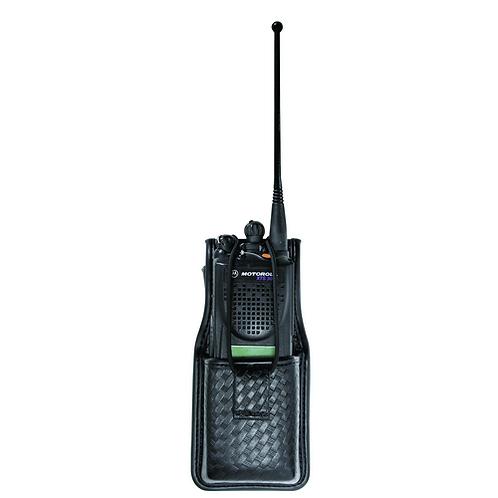 Accumold Elite Universal Swivel Radio Holder