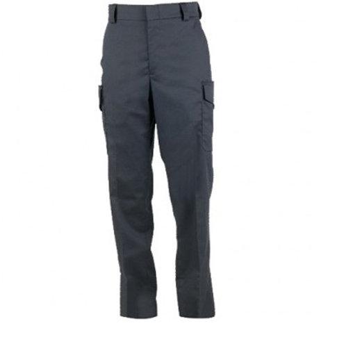 Blauer 6-PKT 100% Cotton Trousers