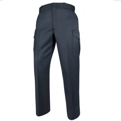 Elbeco Distinction Cargo Pants