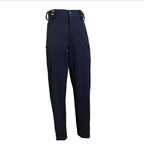 Blauer Flextech Bike Pants