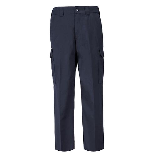Taclite PDU Class B Cargo Pants