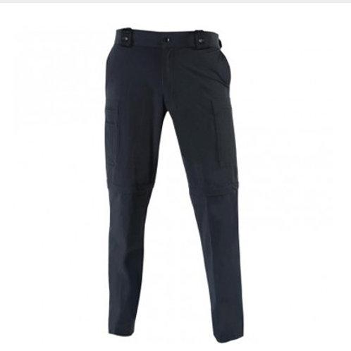 Blauer Flextech Zip-Off Bike Pants