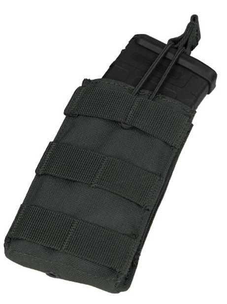 Condor M4/16 Open Top Pouch