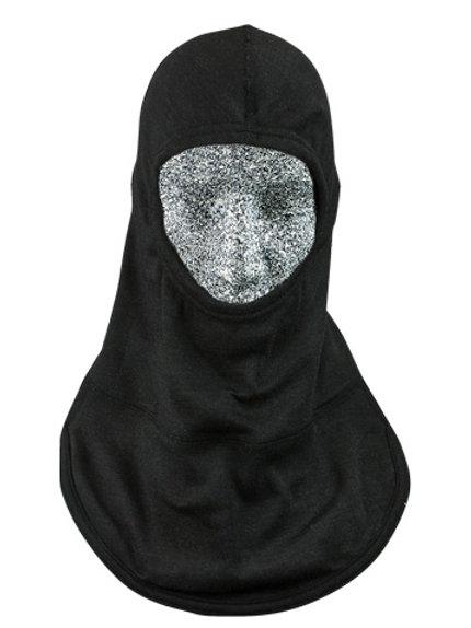 Cobra Elete Hood