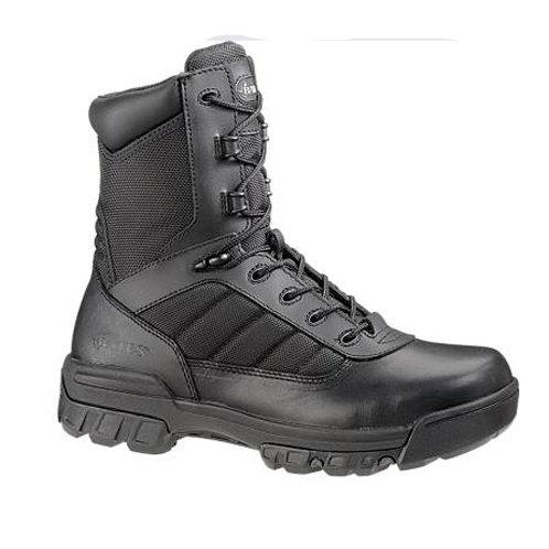 Bates Tactical Sport Side Zip Boot