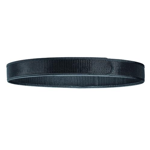 Bianchi - Accumold Nylon Belt Liner