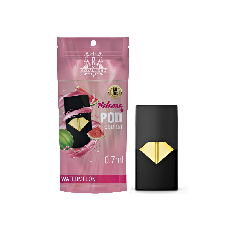 Regall CBD Pod Watermelon.jpg