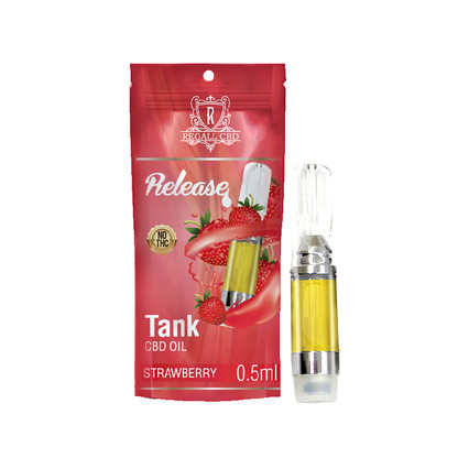 Regall CBD Tank Strawberry.jpg