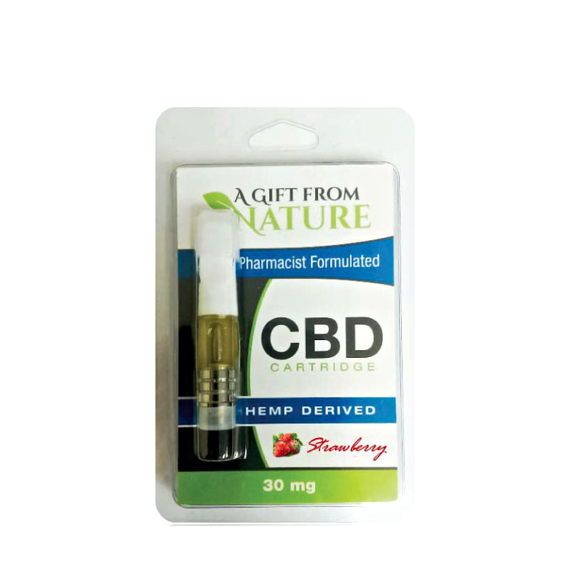 CBD-Cartridge-Strawberry.jpg