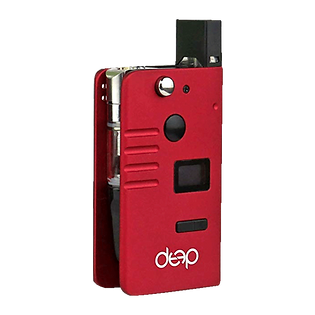 Deep-Device-Red.-png.png