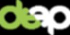 Logo-Deep-Green-White-PNG.png