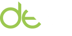 Logo-Deep-Green-White-PNG.png