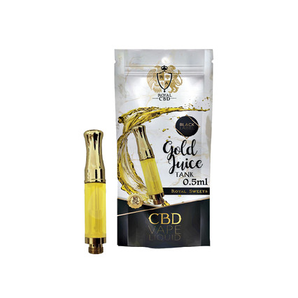 CBD Gold Juice.jpg