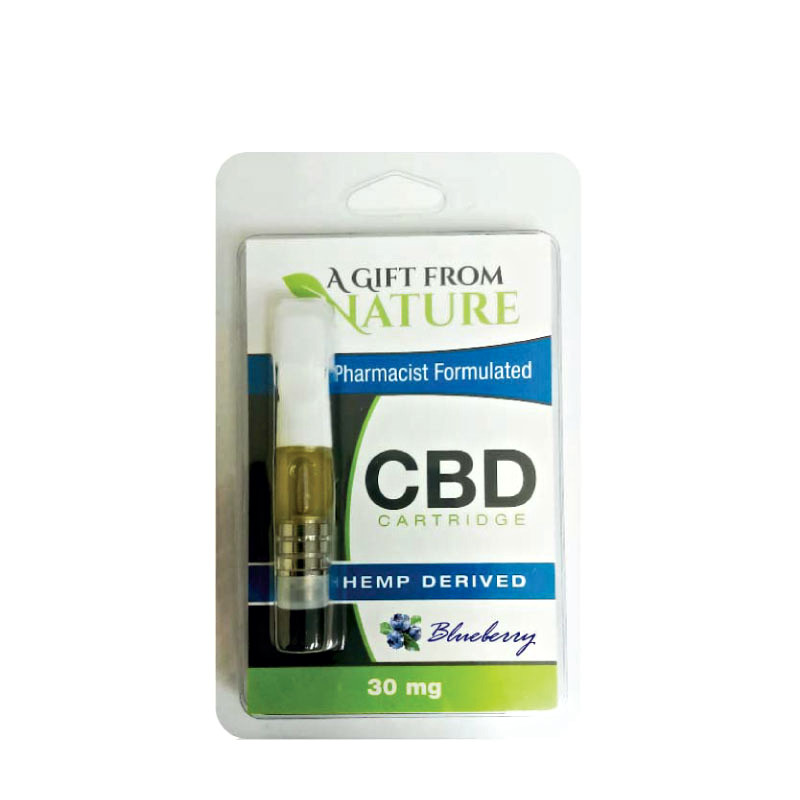 CBD-Cartridge-Blueberry.jpg