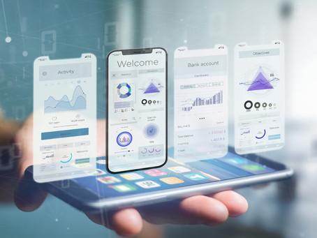 O futuro dos aplicativos: ainda faz sentido investir nessa tecnologia?