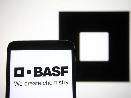 Como a Basf acelerou a criação de novas tecnologias durante a pandemia