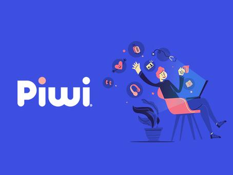 PIWI lança marketplace de planos de saúde e mira faturamento de 50 milhões