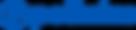 logo-polinize-azul.png
