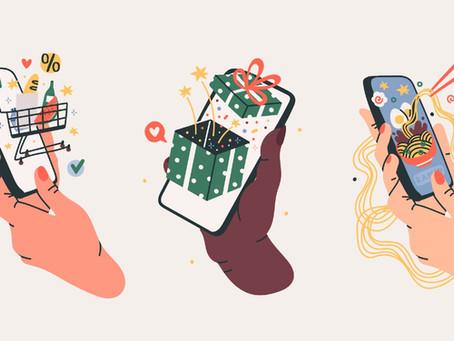 Segredos para desenvolver aplicativos que façam sentido para o consumidor