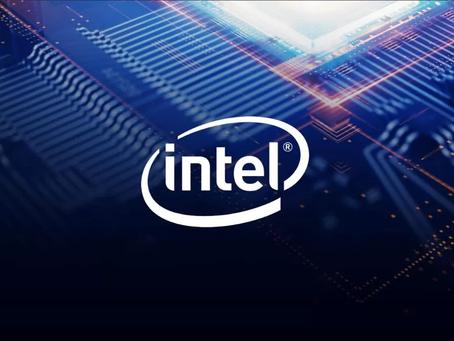 Plataforma de gerenciamento remoto da Intel completa 15 anos