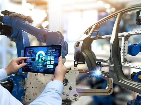IoT na prática: como os setores estão se beneficiando da tecnologia