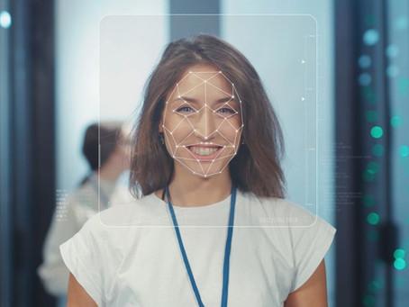 BASF implanta solução de reconhecimento facial para recepção de visitantes