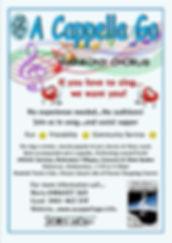 ACG poster (2).jpg