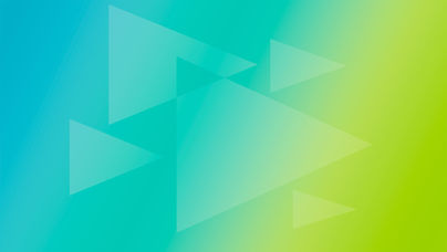 Background_Triangles.jpg
