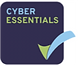 cyber-essentials.png