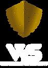 VYS-Logo-White.png