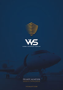 VYA Aviation brochure.jpg