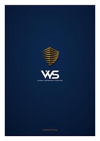 VYS-brochure-short.jpg