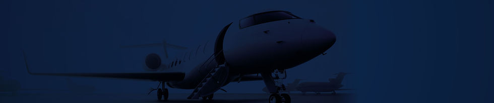 jet_3.jpg