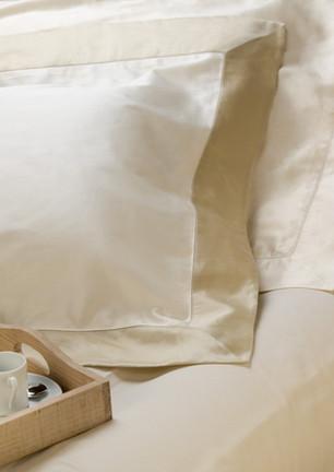 The finest linen