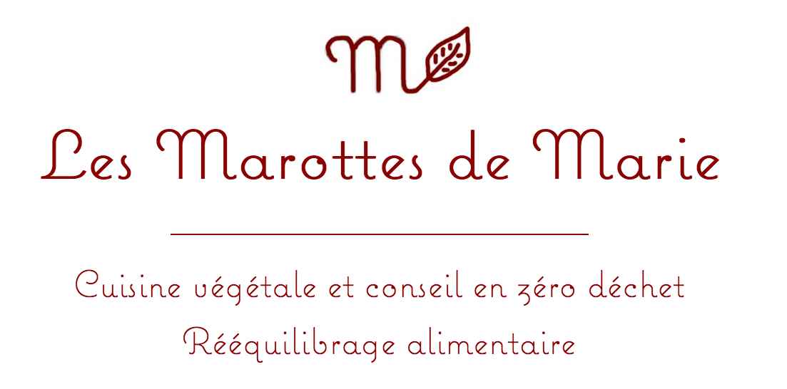 les marottes de marie cours de cuisine vegan bio z ro d chet angers. Black Bedroom Furniture Sets. Home Design Ideas