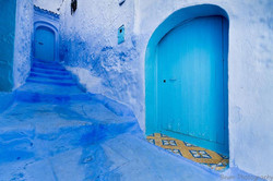 Chefchaouen-the-Ancient-Blue-City-in-Morocco-29