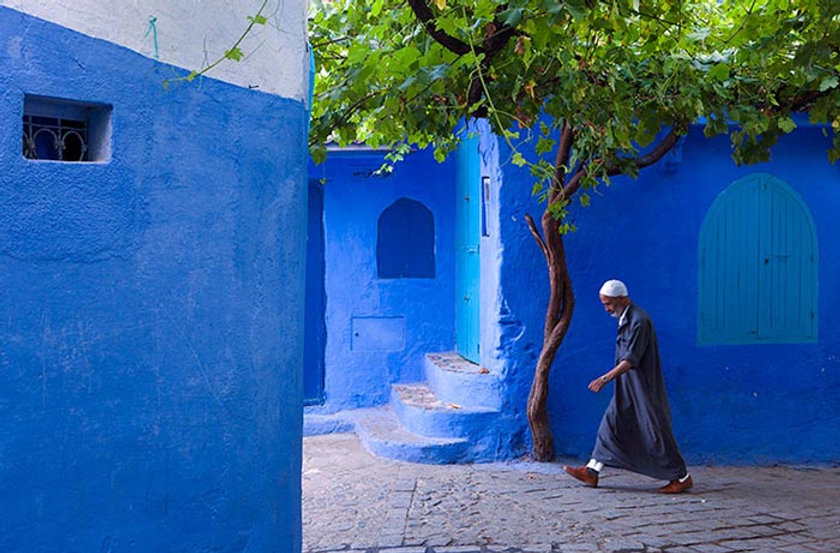 Chefchaouen-the-Ancient-Blue-City-in-Morocco-4.jpg