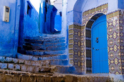Chefchaouen-the-Ancient-Blue-City-in-Morocco-11