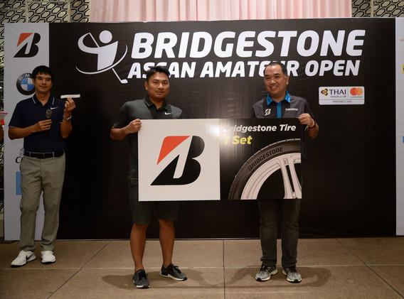 Bridgestone ASEAN Amateur Open 2019 -3.j